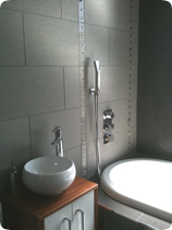 Domestic Bathroom Fitters